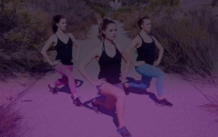 mia brazilia workout and yoga clothing