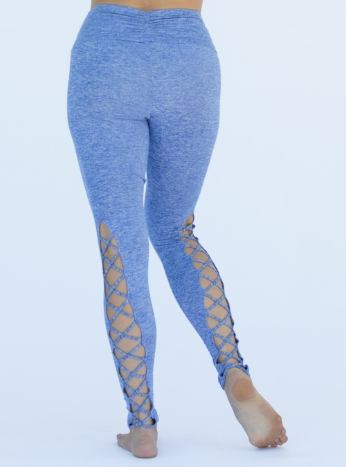 030f7930384b4 ... Workout Bottoms/Corset Legging Pant – Blue. ; 