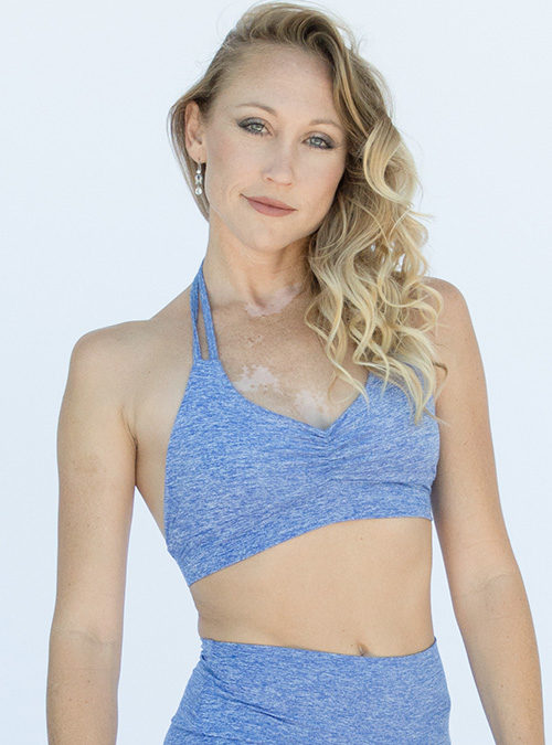 mia brazilia sports bra