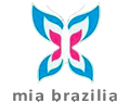 Mia Brazilia Lifestyle: Best Spring Break Destinations