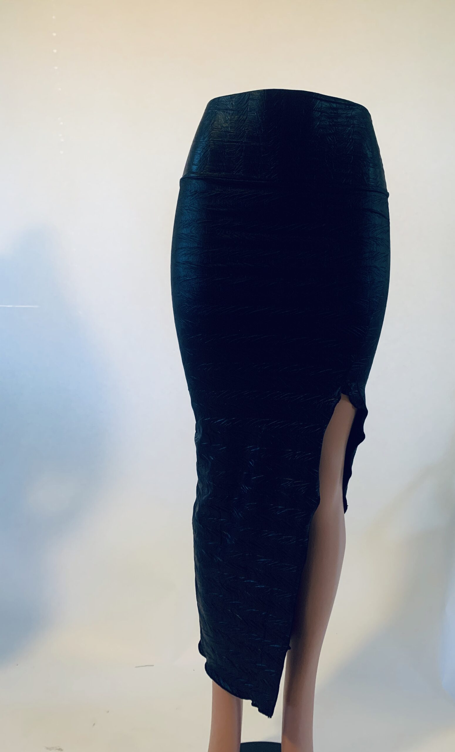 Tango Skirt